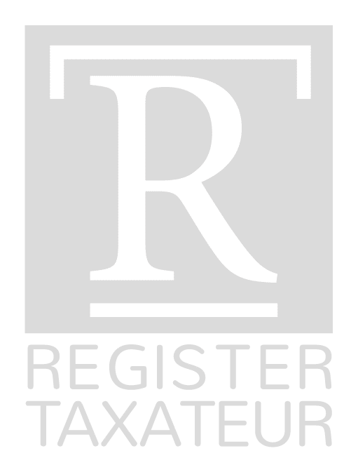 Register Taxateur is een partner van Mercurius Makelaars uit Deventer