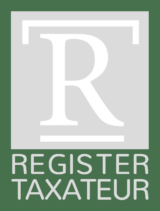 Register Taxateur is een partner van Mercurius Makelaars uit Deventer