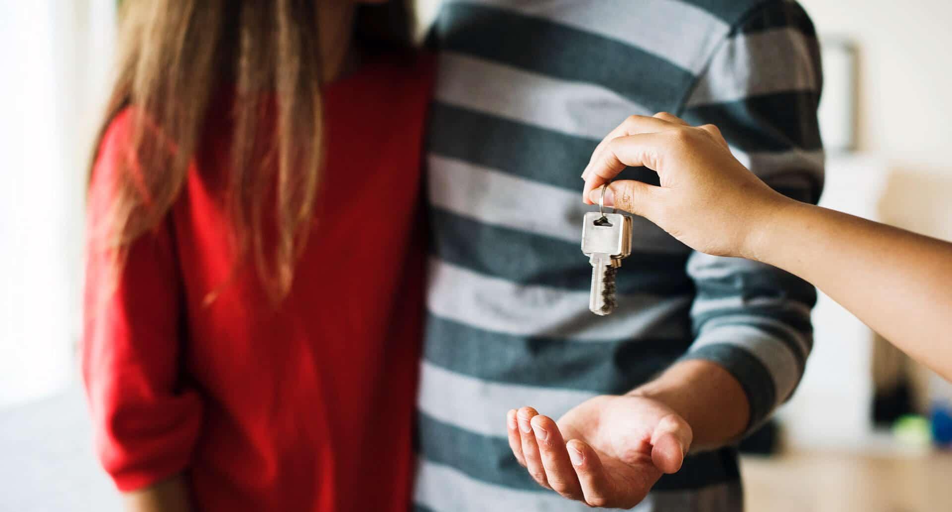 10 tips voor de aankoop van een nieuwe woning met Mercurius Makelaars